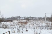 Земельный участок в деревне Путятино - Фото 5