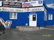Продается псн. , Прокопьевск г, 10-й микрорайон 1 - Фото 2