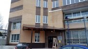 Офис 20 кв.м в Троицке ул. Лесная 4 а - Фото 1