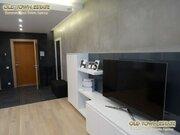 265 000 €, Продажа квартиры, Купить квартиру Рига, Латвия по недорогой цене, ID объекта - 313154040 - Фото 3