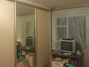 Однокомнатная квартира с ремонтом, недорого - Фото 1
