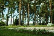 Продажа квартиры, Бердск, Городок Изумрудный - Фото 3