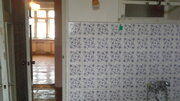 3-4 комнатная сталинка в Центре - Фото 5