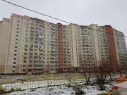 Квартира рядом со станцией Силикатная, Купить квартиру в Подольске по недорогой цене, ID объекта - 323382383 - Фото 9