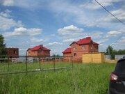 Участок на Кировке - Фото 1