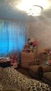 Продаю однокомнатную квартиру Эгерскому бульвару 25, 1 эт - Фото 1
