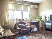 Cвободная 2-х комн квартира - Фото 2