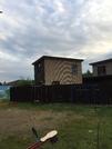 Сдается дом в 12 км от МКАД по Каширскому шоссе - Фото 1