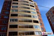 Продажа квартир в Химках