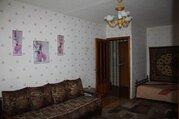 Однокомнатная квартира в кирпичном доме. - Фото 3
