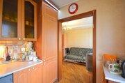 Продажа 3-х комнатной квартиры в Москве ул. 800-летия Москвы Дегунино - Фото 4