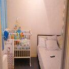 Продается 2-комнатная квартира п. Снегири - Фото 5