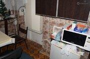 Продажа квартиры, Нижний Новгород, м. Горьковская, Ул. Рождественская