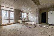 Предлагаем купить однокомнатную квартиру общей площадью 49 кв.м. - Фото 4