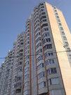 Сдается 3 комн кв Митинская 28, Аренда квартир в Москве, ID объекта - 321456275 - Фото 10