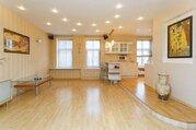 190 000 €, Продажа квартиры, Купить квартиру Рига, Латвия по недорогой цене, ID объекта - 313140345 - Фото 3