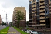 2-комнатная квартира в г.Москва - Фото 3