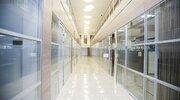 Продаются офисные помещения класса В+ от 49 м2 - Фото 5