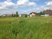 Участок в поселке Сосновый Аромат - Фото 4