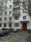 Продаётся 1 к.кв. рядом с метро Сходненская - Фото 1