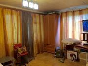 Квартира на ул. Ремесленная (рядом с ж/д станцией) - Фото 5