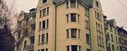 15 985 600 руб., Продажа квартиры, lpla iela, Купить квартиру Рига, Латвия по недорогой цене, ID объекта - 311840175 - Фото 1
