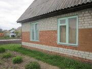 87 км от МКАД по Щелковскому шоссе - Фото 5