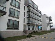 437 500 €, Продажа квартиры, Купить квартиру Юрмала, Латвия по недорогой цене, ID объекта - 313137330 - Фото 1