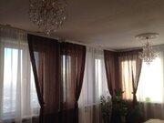 Продажа двухкомнатной квартиры в новостройке на Боевой улице, 7 в Улан