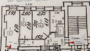 Продам комнату Московский 125а - Фото 3