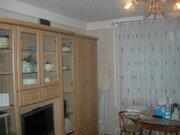 2-х комнатная квартира в Королеве с хорошим ремонтом. - Фото 1