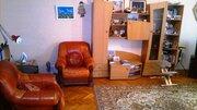 Продается двухкомнатная квартира в элитном микр. Маклино - Фото 2
