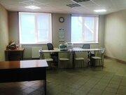 Офис 80 кв.м. в аренду - Фото 3