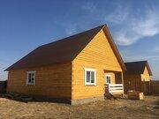 Дом в с. Хомутово - Фото 3