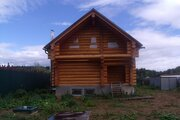 Дом в Лечищево - Фото 2