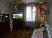 Однокомнатная квартира в подмосковной Пановке - Фото 4