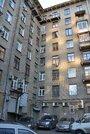 Продажа двухкомнатной квартиры на Беговой - Фото 1