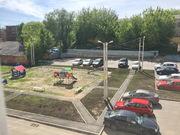 2 комнатная квартира 60 кв.м. г. Ивантеевка, ул. Дзержинского, 8к2 - Фото 5
