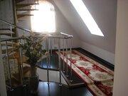 Отличный дом в пос. Майский - Фото 3
