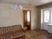 Предлагаю 2 комнатную квартиру в центре, Купить квартиру в Воронеже по недорогой цене, ID объекта - 321579455 - Фото 4