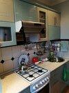 Однокомнатная квартира в отличном состоянии! - Фото 4
