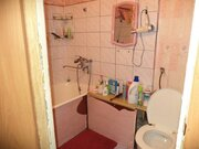 Продажа квартиры, Таштагол, Таштагольский район, Шерегеш - Фото 5