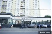 Последнее помещение У метро сходненская ! арендный бизнес 9 лет окуп ! - Фото 2