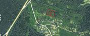 Продажа земельного участка Михеево-Сухарево - Фото 4