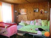 Продается дом, Дмитровское шоссе, 84 км от МКАД - Фото 3