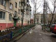Продается 2-к Квартира ул. Гагарина - Фото 1