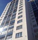 Продается 2 комнатная квартира, г. Фрязино, проспект Мира, д. 1 - Фото 2