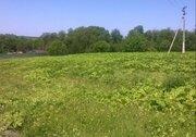 Продажа земельного участка в п. Каменское - Фото 2