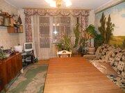 Продажа 3-х комнатной квартиры в Мытищах - Фото 1