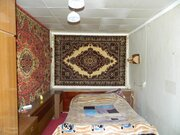 Двухкомнатная квартира у метро Дмитровская - Фото 4